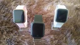 Smart Watch D20 PRO
