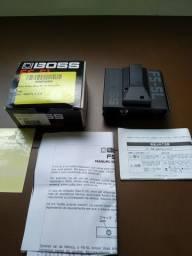 Foot Switch FS-5L Boss