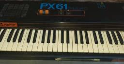 Px61 Piano - PALMER