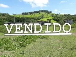 Vende-se Fazenda de 130 alqueires próximo a cidade de Congoinhas