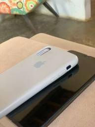 iPhone X 64 g    Aceito oferta