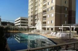 Apartamento à venda com 2 dormitórios em Luz, São paulo cod:AP20495_MPV