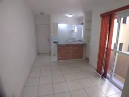 Apartamento para alugar com 1 dormitórios em Vila ana maria, Ribeirao preto cod:L128939
