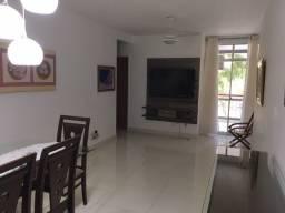 Apartamento de 3 quartos com elevador e 2 vagas em Jardim da Penha