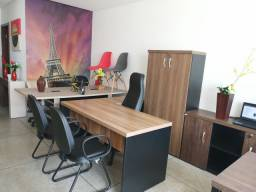 Suprema Office Móveis para escritório