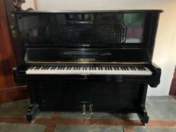 Piano Bechstein C.Bechstein modelo 8