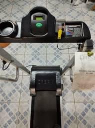 Esteira Eletrônica DR 1000