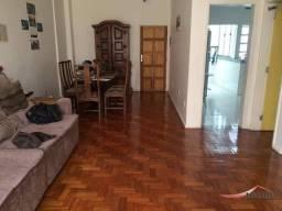 Apartamento com 2 dormitórios para alugar, 170 m² por R$ 4.450,00/mês - Ipanema - Rio de J