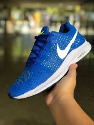 Tênis Nike Zoom Esportivo