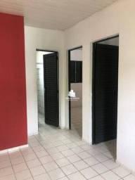 Apartamento com 2 dormitórios à venda, 50 m² por R$ 100. - Tancredo Neves - Teresina/PI
