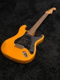 Guitarra Tagima T736s strato