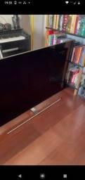 Tv Samsung Qled Q7fn 55 polegadas 4k