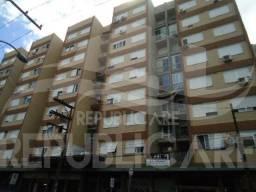 Kitchenette/conjugado à venda com 1 dormitórios em Cidade baixa, Porto alegre cod:RP7975