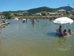Fins de Semana Praia de Ponta Negra - Maricá RJ
