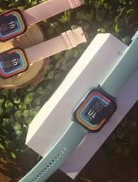 Colmi P8 Plus - Smartwatch