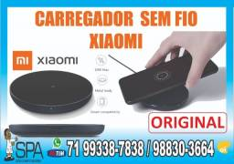 Carregador Wireless para Huawei Porshe Design