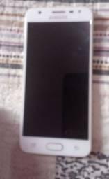 J5 Prime 32GB (zerado)