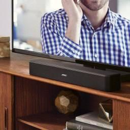 Bose Soundbar solo 5 tv System