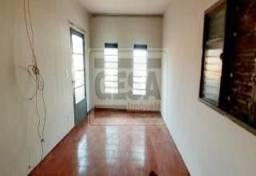 Cód.6683 Aluga-se esta ótima casa no bairro Umuarama