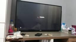 Smart TV 43 philco