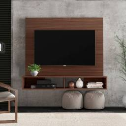 Título do anúncio: Compre Seu Painel Para TV Até 51 Polegadas Na D Tudo Para Casa Móveis