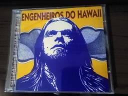 Cd Engenheiros Do Havaii Surfando Karmas e DNA