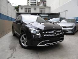 Título do anúncio: Mercedes-Benz Gla 200 Advance   12.000 Km