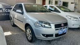 Fiat Siena EL 1.4 2012