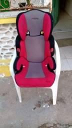 Cadeira para automóvel delbaby