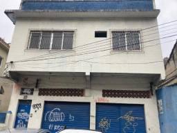 Título do anúncio: Loja com 6 salas para venda tem 200 metros quadrados Rua Clarimundo de Melo 636 - RJ