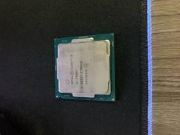 Processador Intel i5 7500T