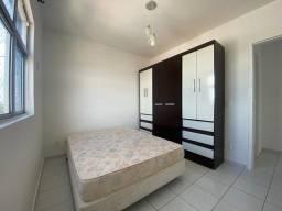 Alugo apartamento semi mobiliado no Villagio Verita