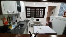 Título do anúncio: Vendo casa / apartamento em Miguel Pereira - RJ