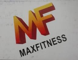 Título do anúncio: Manutenção em equipamentos de ginástica