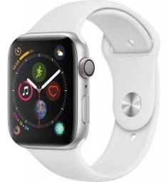 Apple Watch 3 38mm novo Lacrado