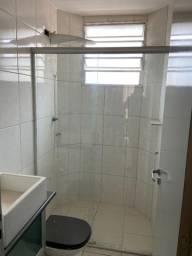 Apto 2 dormitórios em Jundiaí - Jd. Bonfiglioli