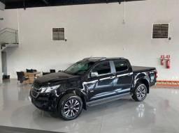 S10 2018/2018 2.8 LTZ 4X4 CD 16V TURBO DIESEL 4P AUTOMÁTICO