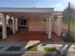 Casa de condomínio à venda com 3 dormitórios cod:V192551