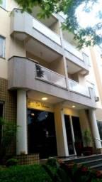 Apartamento Aluguel no Bairro Laranjal em Volta Redonda
