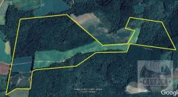 Título do anúncio: Fazenda à venda, 738100 m² por R$ 2.000.000,00 - Área Rural - Antônio Olinto/PR