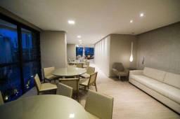 Ótimo 03 quartos no Edf Maria Lígia - conforto diferenciado