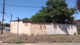 VENDO CASA 420m - Cidade Jardim - R$440.000,00