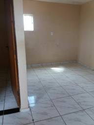 Apartamento Para alugar.