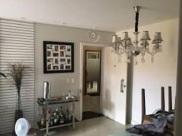 Condomínio Residencial Gentilandia 82 m2 03 Qtos 03 Wc Todo Reformado Port 24 hs