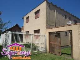 51.981.81.07.11/C704 Apartamento Bem Localizado Próximo a Av. Paraguassú - Mariluz/Imbé