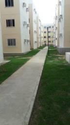 Repasse de Apartamento em Caruaru, no Jardim São Francisco.
