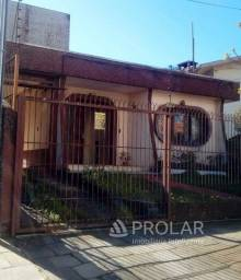 Casa à venda com 2 dormitórios em Medianeira, Caxias do sul cod:10089