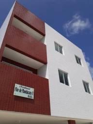 Ótimo apartamento em Mandacaru V, pronto para morar!!