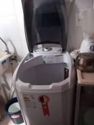 Máquina de lavar tanque 380,00