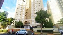 Apartamento para alugar com 4 dormitórios em Jardim iraja, Ribeirao preto cod:L19432